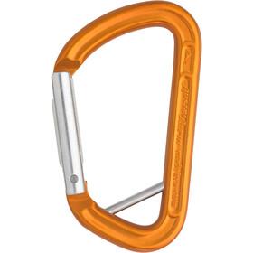 AustriAlpin Accessory Karabijnhaak, orange
